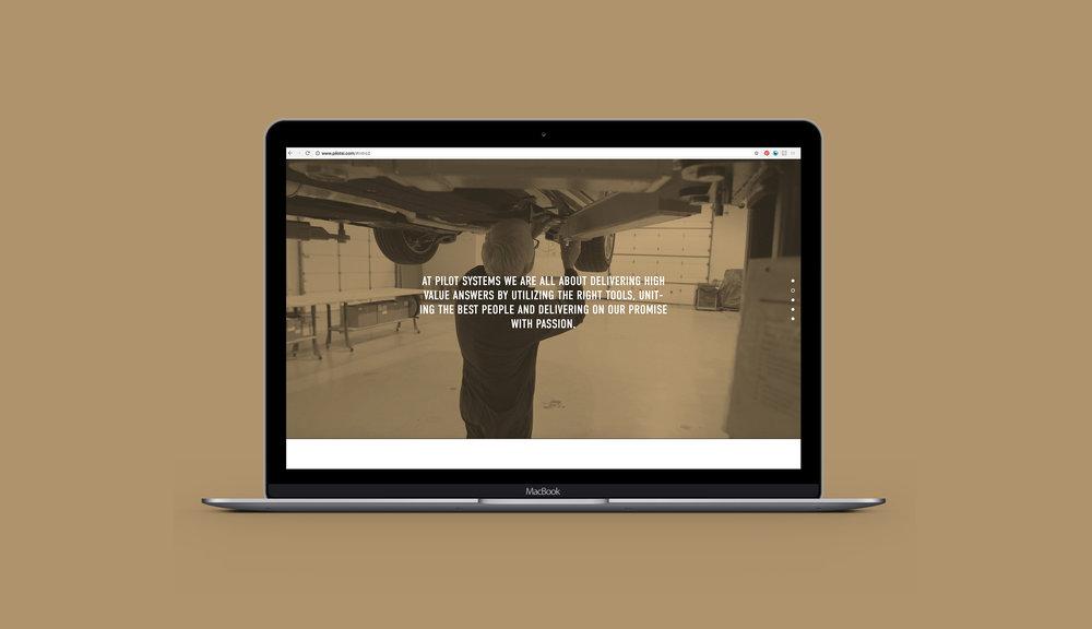 001-MacBook-Silver1.jpg