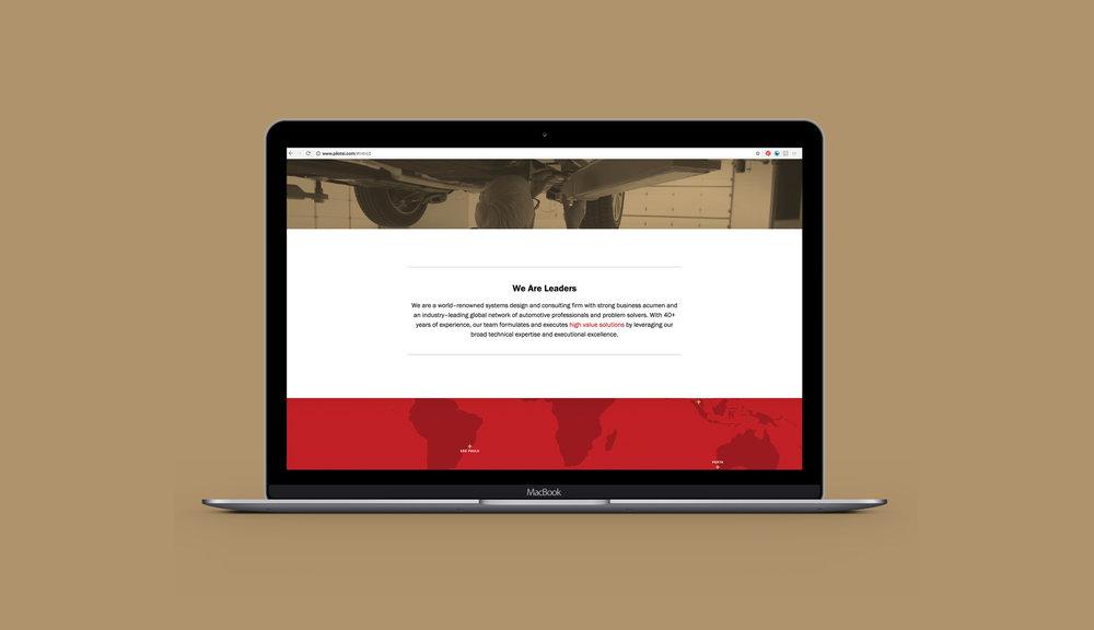 001-MacBook-Silver5.jpg