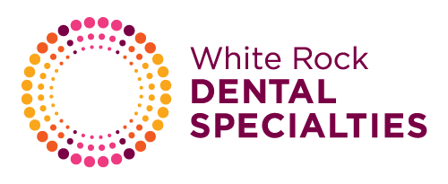 White Rock Dental Specialties