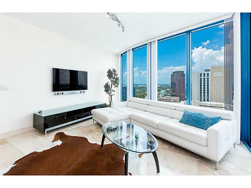 SOLD $630,000 - Las Olas Riverhouse #2601