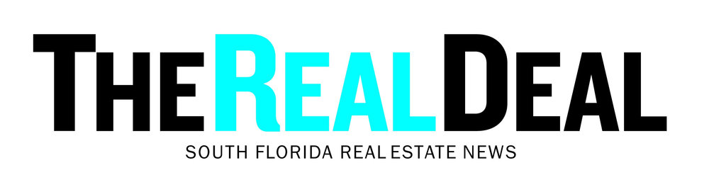 The-Real-Deal-South-Florida-logo.jpg