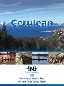 2007-design-cover.jpg