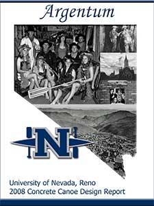2008-design-cover.jpg