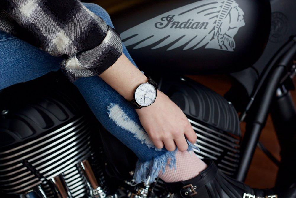 Indian Motorcycle Watch.jpg