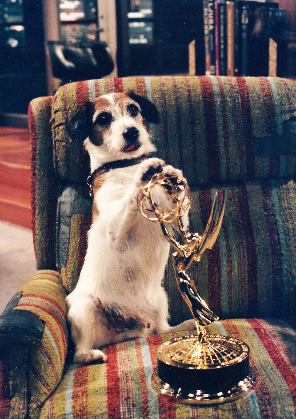 Moose - Emmy.jpg