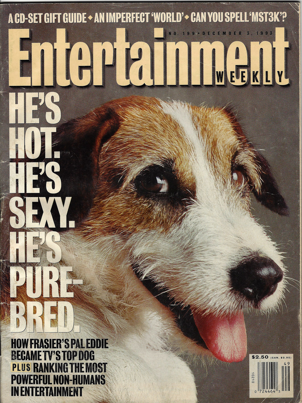 Entertainment Weekly-1.jpg