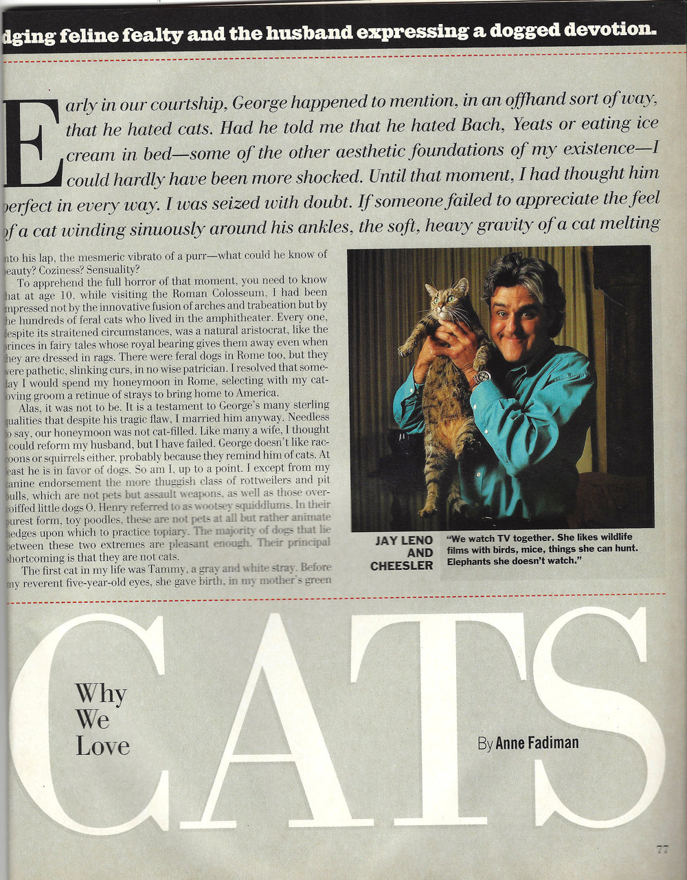 Life Magazine-3.jpg