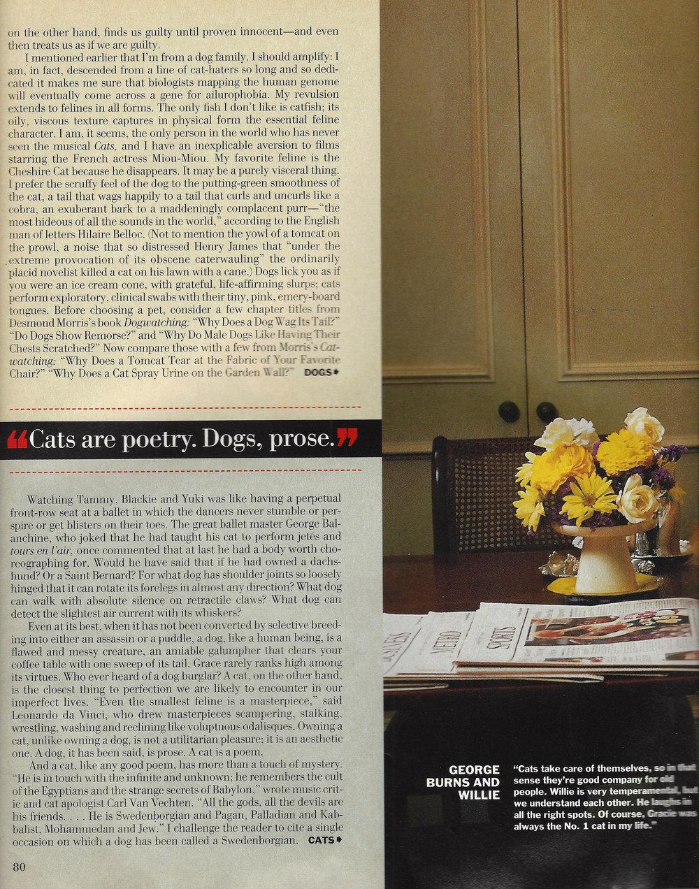 Life Magazine-5.jpg