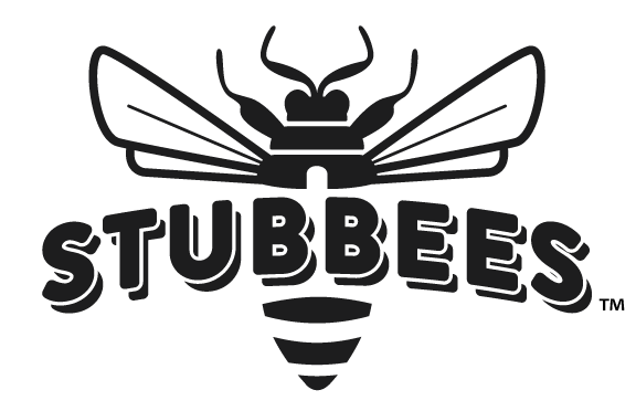 Stubbees | Artisanal Foods Inspired from the Hive