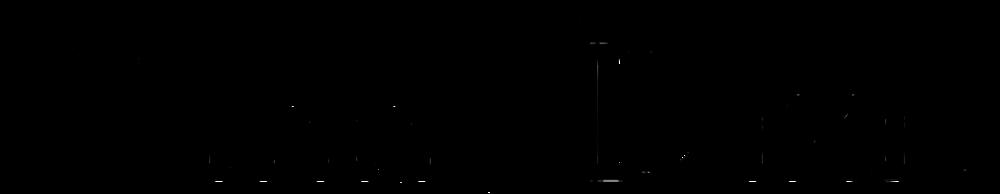 WinnDixieStores-Inc-logo.png