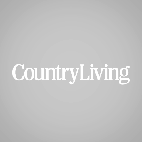 countryliving_logo.png