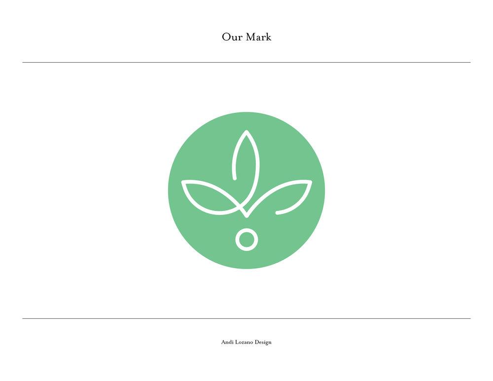 AYM_Branding Deck3.jpg