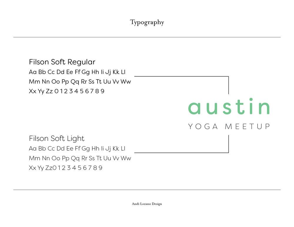 AYM_Branding Deck8.jpg