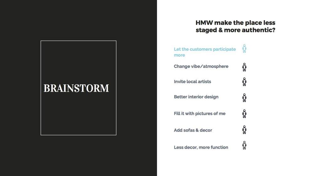 Design Thinking - Happier Hours4.jpg
