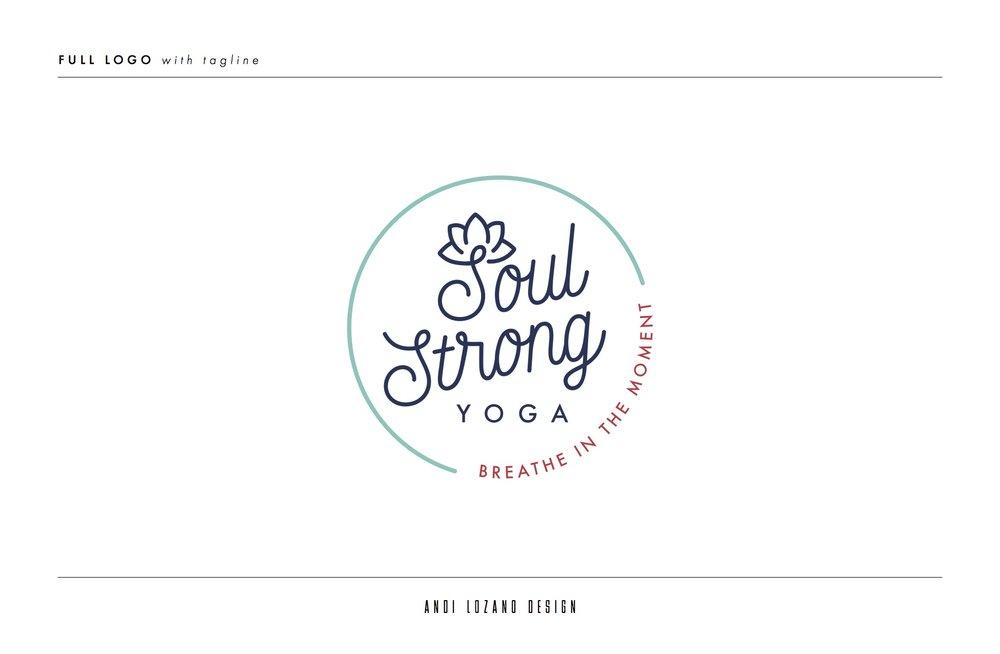 Soul Strong_StyleGuide3.jpg