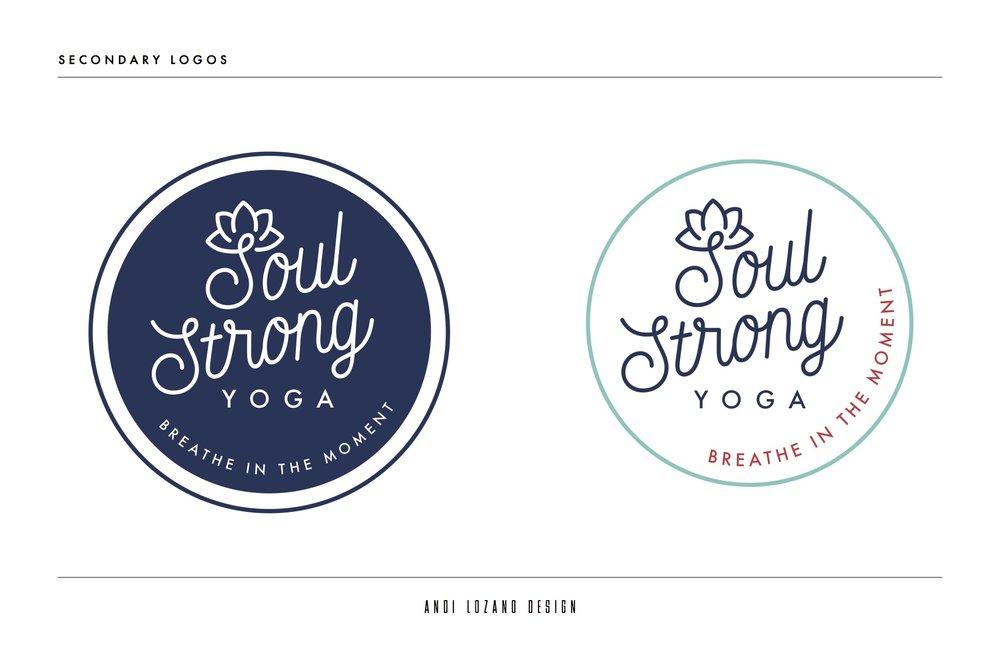 Soul Strong_StyleGuide4.jpg