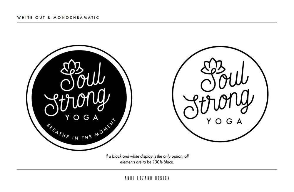 Soul Strong_StyleGuide7.jpg