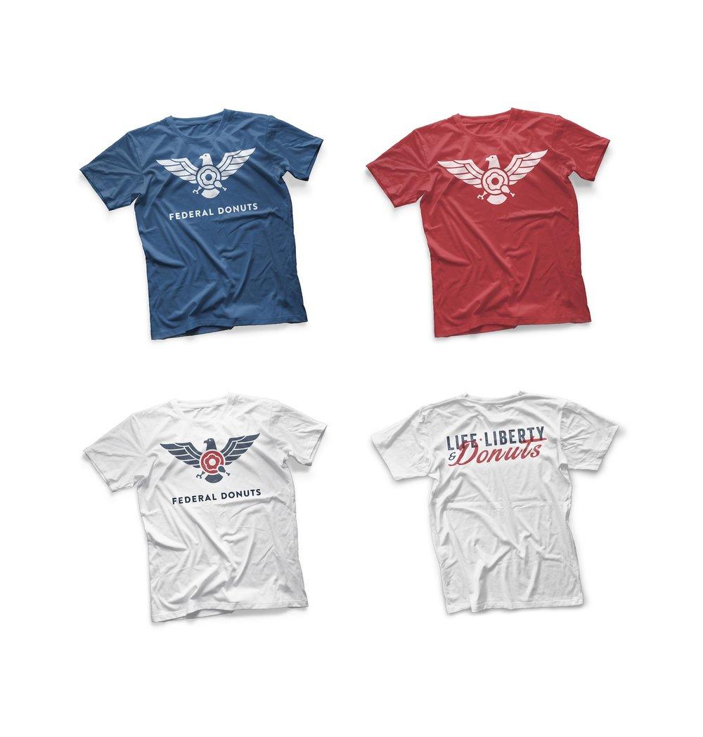 FD_Shirts.jpg
