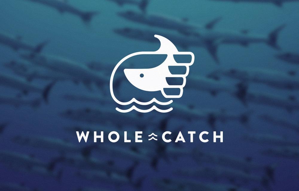 Logo_Mock_2.jpg