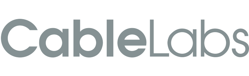 cablelabs.png
