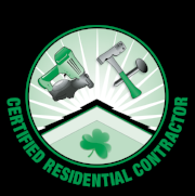 CertifiedResidentialContractorLogo.png