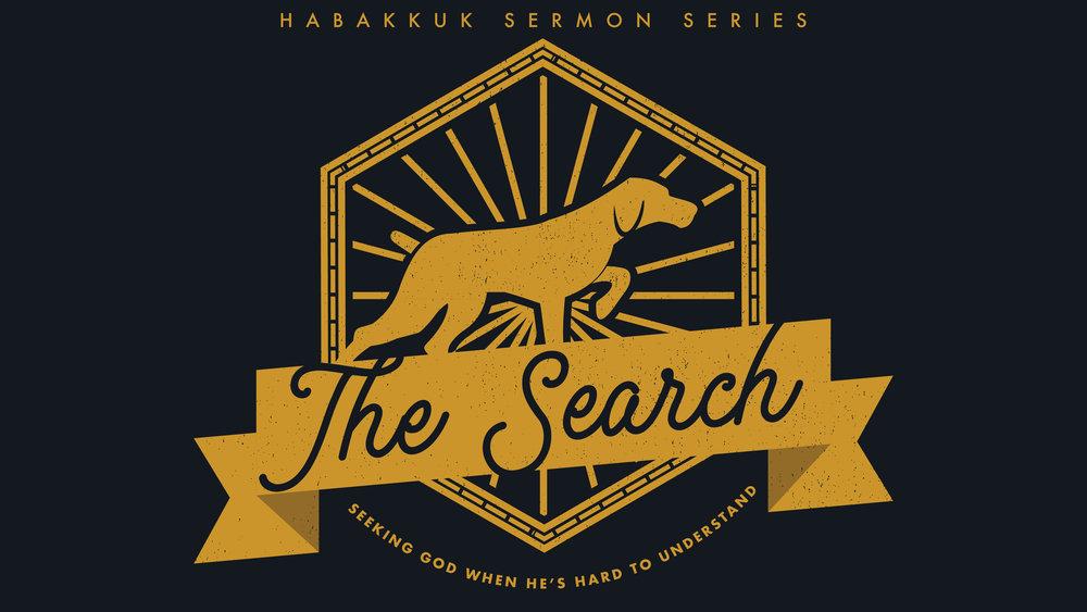 Habakkuk 2@4x-100.jpg