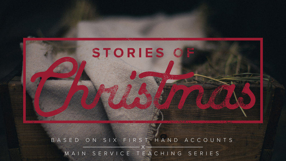 Stories of Christmas.jpg