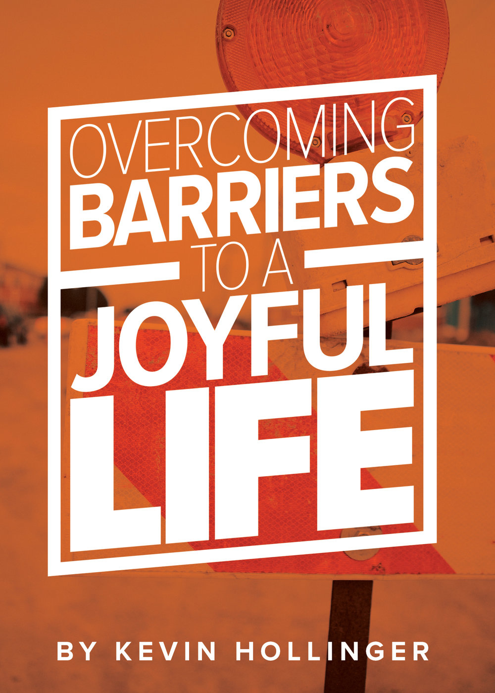Overcoming Barriers Front Only Cover2.jpg
