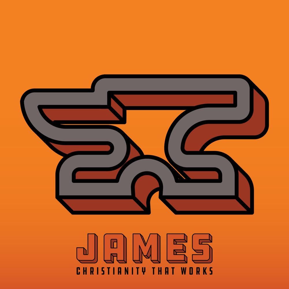 James Podcast Cover.jpg