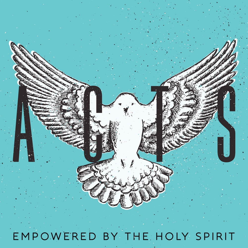 Acts Podcast Cover.jpg