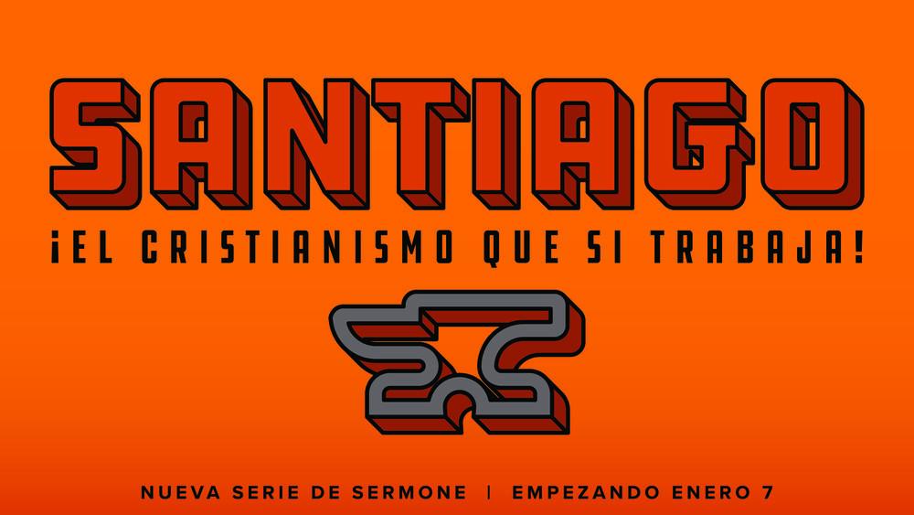 James Series - Spanish.jpg