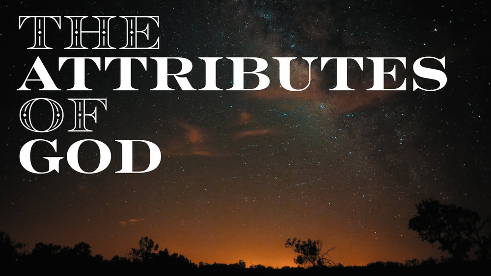 Attributes of God Cover.jpg