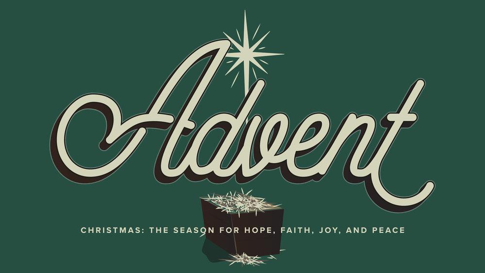 Advent Series Cover.jpg