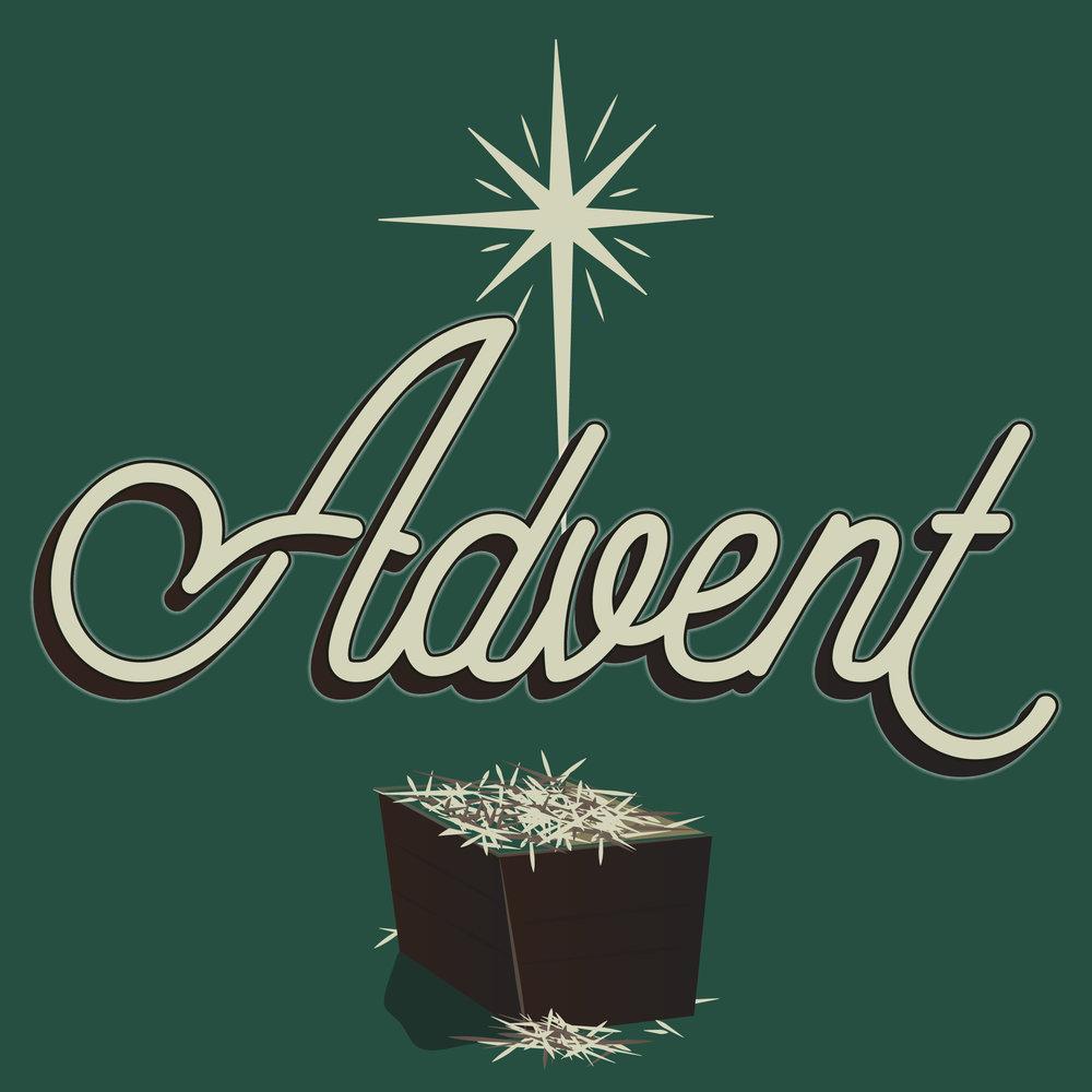 Advent Podcast.jpg