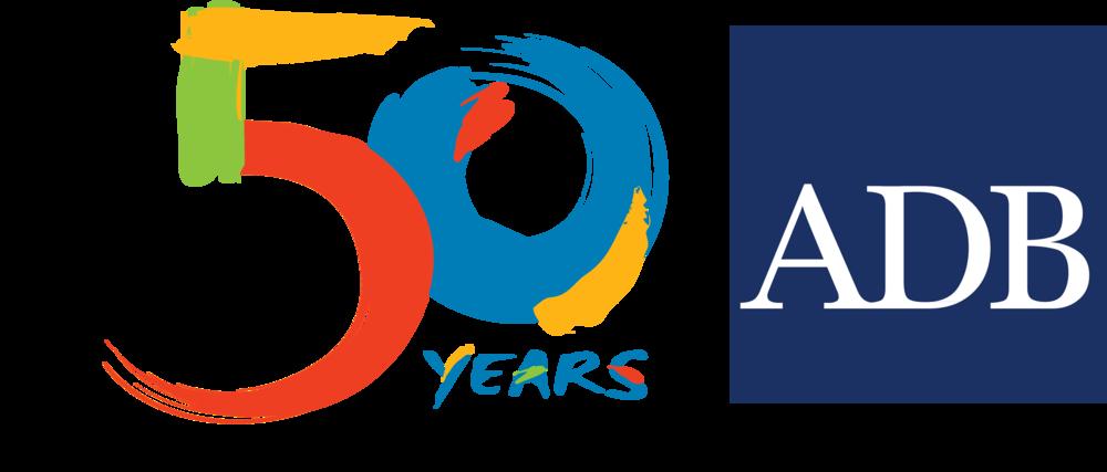 ADB 50.png