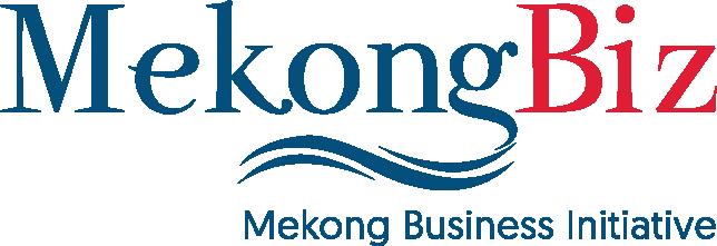 MBI_Logo.png