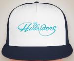 Humidors hat