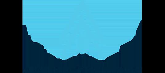 banner_alchemist.png