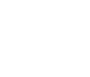 accesories.png