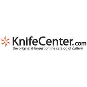knifecenter.jpg
