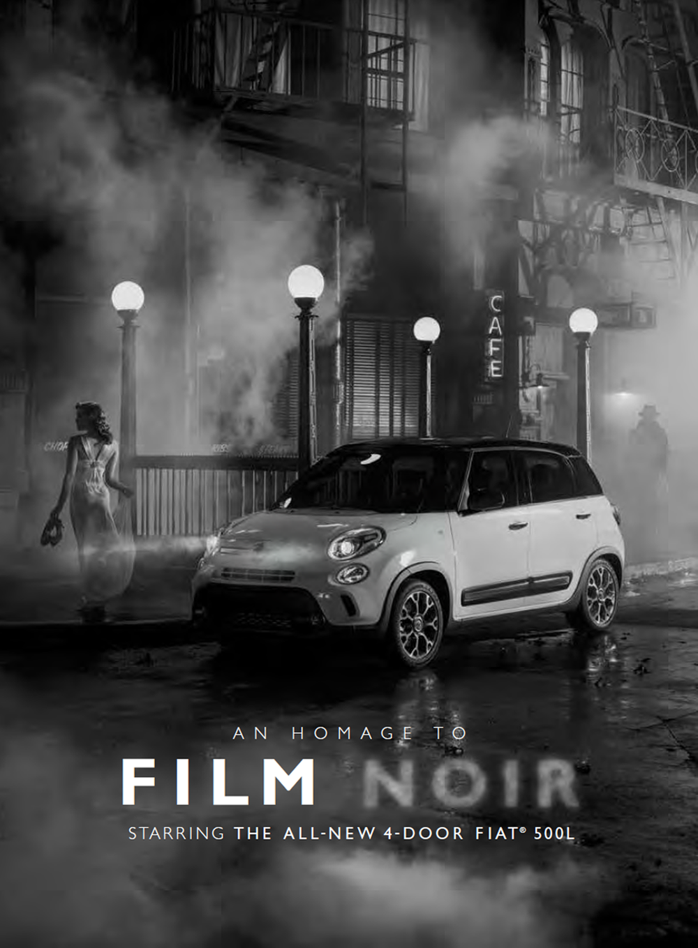 film-noir-big4.png