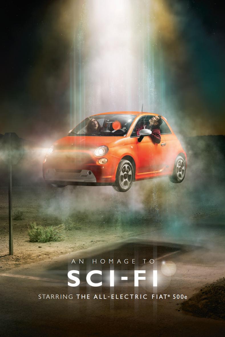 SCI-FI1.png