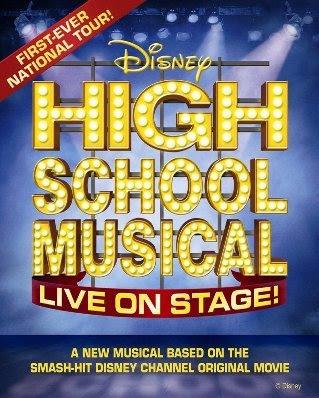 HSM Tour Poster.jpg