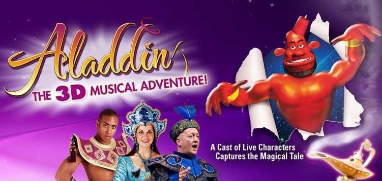 Aladdin%20Eldorado.jpg