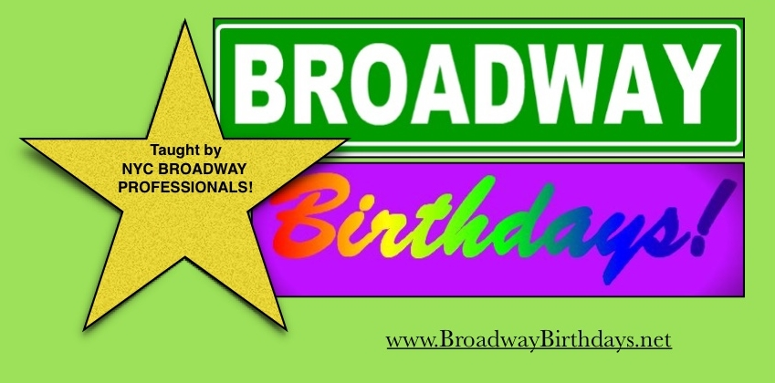 Broadway Birthdays short.jpg