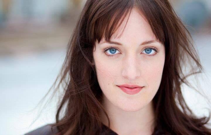 Lael Van Keuren - Finding Neverland, Sister Act