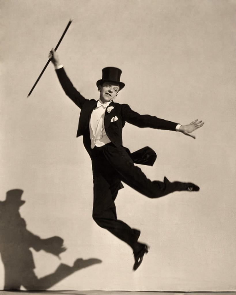 Annex-Astaire-Fred_01-819x1024.jpg