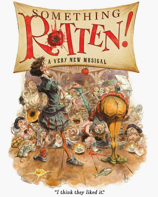 Something Rotten - big.jpg