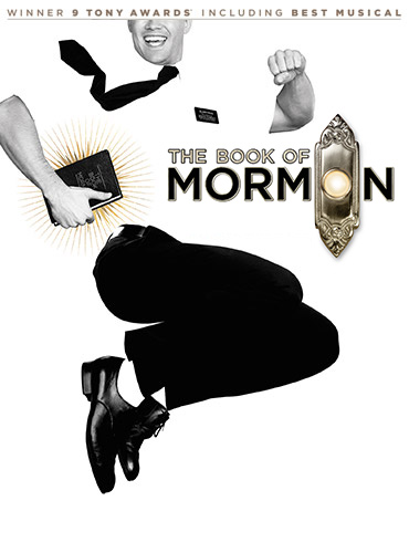 book-of-mormon.jpg