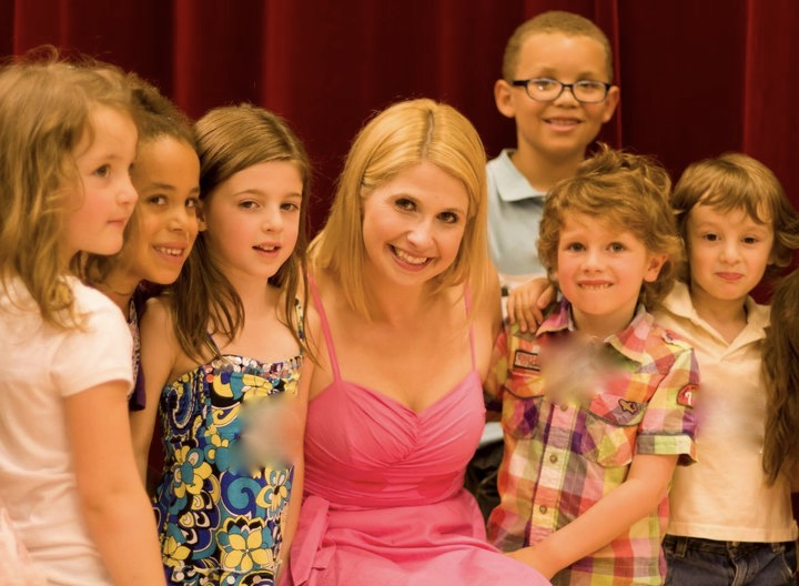 MAGICAL MUSICAL THEATRE - AGES 4 - 6 YEARSIn this Introduction to Musical Theatre, children will learn age appropriate songs & dances from broadway hits. Basic & complex theatre terms are learned in fun and creative ways!! Proper technique, valuable stage tools and Improvisation skills are taught through fun games and exercises.(6) CLASS - SPRING SESSION begins MAY 4thCLASSES: May 4th, 11th, 18th, 25th, June 1st, 8th.WHEN: SATURDAYTIME: 9 a.m - 10 a.mAGES: 4 - 6LEVEL: Beginning. No prior experience necessary.WHERE: Strawberry Recreation CenterCOST: $175